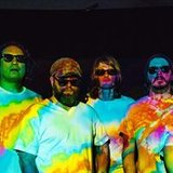 The Black Angels w/ A Place To Bury Strangers