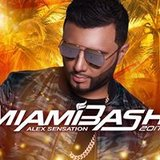 Miamibash 2017