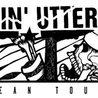 Swingin' Utters & toyGuitar + Video Store in Amsterdam 22.04.17