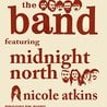Brooklyn is The Band feat. Midnight North, Nicole Atkins and special guest Erik Deutsch! at Brooklyn Bowl