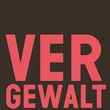 """Mithu M. Sanyal liest """"Vergewaltigung"""" - katerblau // Holzmarkt"""