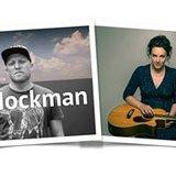 Gil Hockman | Jess Hall