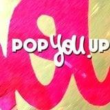 Friday PopYouUp: Luke Solomon - Magdalena