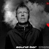 Sound-Bar 13 Year Anniversary w/ John Digweed
