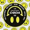 CODA: 010