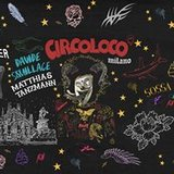 Circoloco Milano at Social Music City