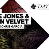 EDC Week | Jamie Jones & Green Velvet