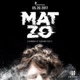 Mat Zo (House & Techno Set)