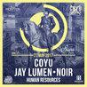 Suara Night ft. Coyu, Jay Lumen, Noir