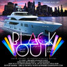 Jewel Yacht NYC Black Out Party at Skyport Marina 2017