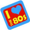 I love the 80s vs 90s Party