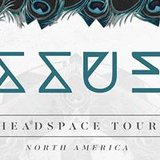 Issues - Headspace Tour