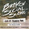 Broken Social Scene - 2 Nights