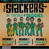 The Slackers Night Three (Redlight) at Reggies Rock Club