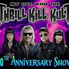 My Life With The Thrill Kill Kult • Chicago [10.20]