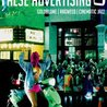 False Advertising at The Green Door Store