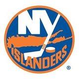 New York Islanders v. New York Rangers