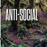 Anti-Social | US/ Alex Raouf/ Leewae/ Nathan Kersaint + more