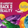 Fuifje - Back 2 Reality - AIR Amsterdam