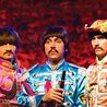 The Fab Four - The 50th Anniversary Sgt. Pepper's Celebration