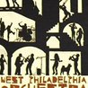 West Philadelphia Orchestra's NYE Blowout with Johnny Showcase + Red 40