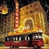 BYOB Holiday Trolley to Zoo Lights