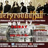 The Underground Ball