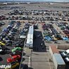 Import Face-Off Las Vegas 5/27/18 and 12/2/18!