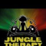 Jungle Therapy