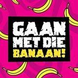 Gaan Met Die Banaan Utrecht
