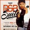 The R&B Suite