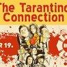 ROBOT I The Tarantino Connection