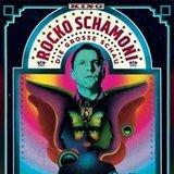 King Rocko Schamoni »Die große Schau« (Ausverkauft)