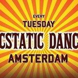 Ecstatic Dance February 20