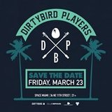 Dirtybird Players | Miami Music Week