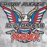 The Diplomats Dipset Forever