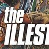 The Illest HipHop and R&B Classics Bitterzoet
