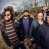 Roots of Creation / TBA at Reggies Rock Club