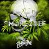 SMOKE2DEF 18 w/ PHASEONE, SHIVERZ, HEDEX + More