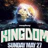 Avalon Hollywood Presents KINGDOM