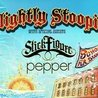 Slightly Stoopid: School's Out For Summer In Redmond, WA