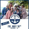 SOLD OUT // Yacht Rock Revue at Royale