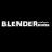 Blender Noise
