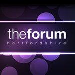 The Forum Hertfordshire