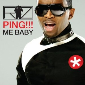 PING!!! Me Baby (2010)