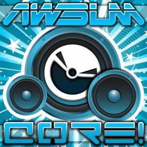 AWsum Core EP 1