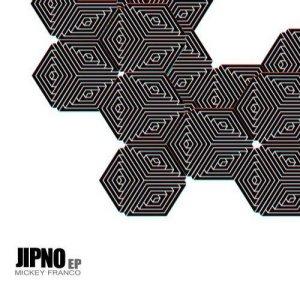 JIPNO EP