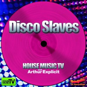 Disco Slaves