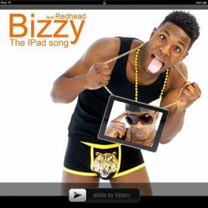 The iPad Song