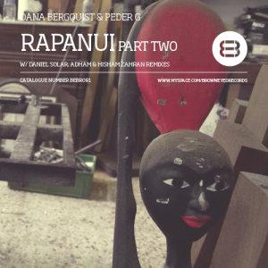 Rapanui ( Part 2 )